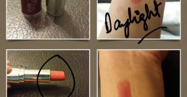 Dianaof London Pure Addiction Lipstick