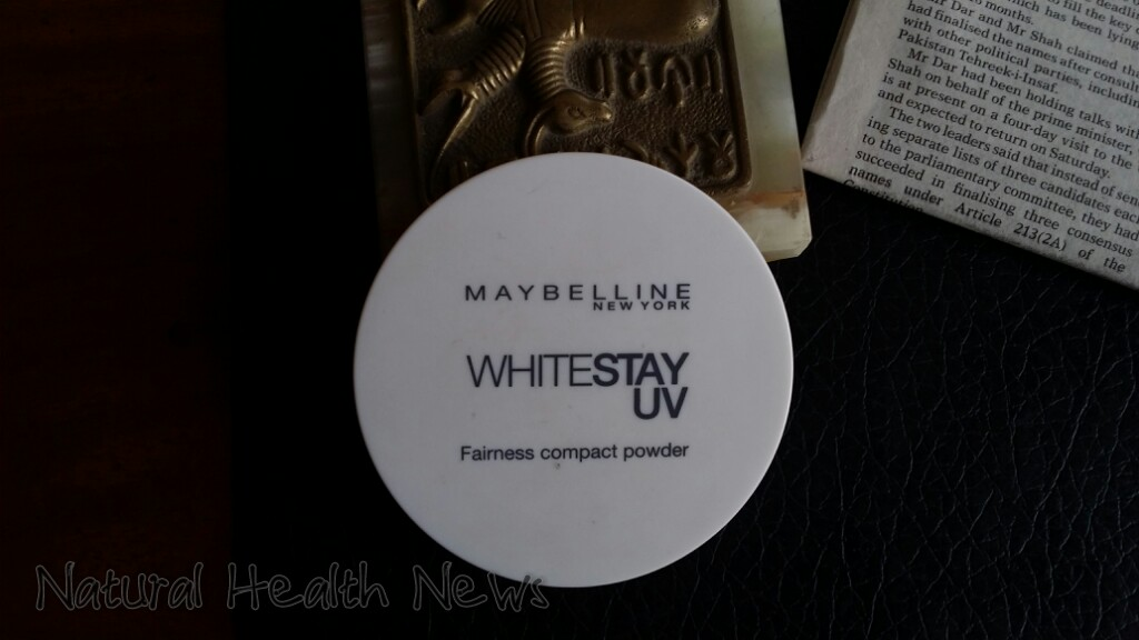 See why maybelline york whitestay will be trending in 2016 as well as 2015