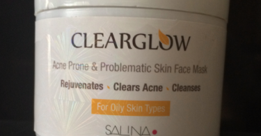 Clearglow