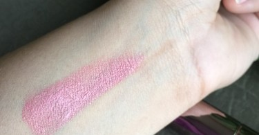 Urban Decay Revolution Lipstick – Naked