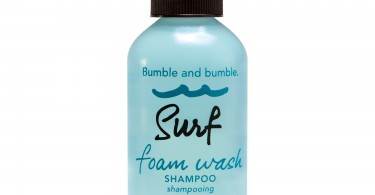 Bumble Surf Foam Wash Shampoo