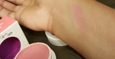 Colourpop Cheek Blush