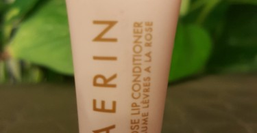 Aerin Rose Lip Conditioner