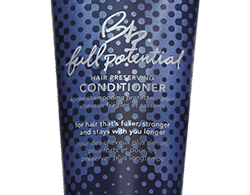 Hair Preserving Conditioner