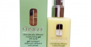 Clinique Gel