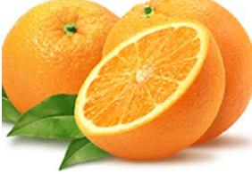 Oranges During Pregnancy