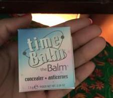 Time Balm Concealer