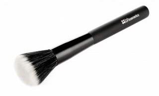 BH Cosmetics Stippling Brush