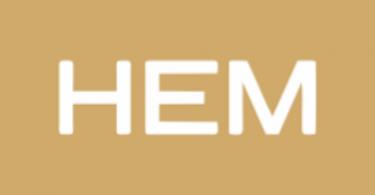 HEM Logo