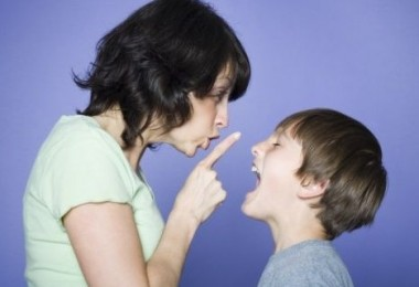 conduct-disorder