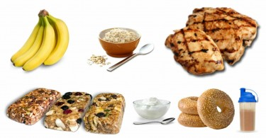 7-foods-to-eat-before-workout
