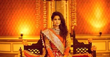 erum-khan-nawabzaadi-bridal-couture-featuring-saba-qamar-look-1-1