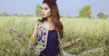 Saira Rizwan - Summer of Love (1)