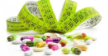Best Weight Loss Supplement That Work Fast