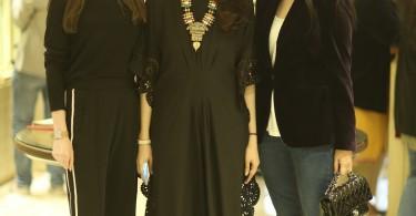 Zainab Soofi, Mehreen Amin Khan, Anum Soofi (1)