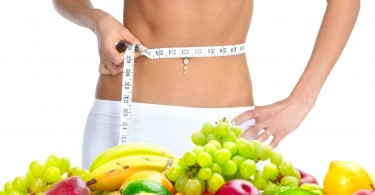 Healthy Diet Tips for Weight Loss That Everyone Should Follow