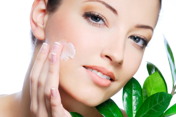 Natural Skin and Beauty Tips That Are Often Overlooked