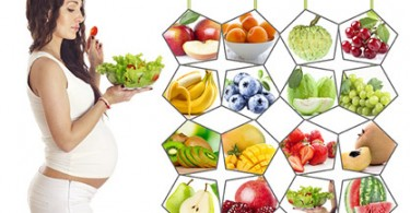 Weight Loss Diet Tips after Pregnancy - The Best Way
