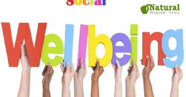 Social-Well-Being