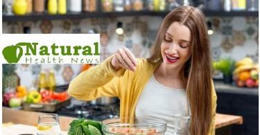 Vegetarian Weight Loss Diet Plan