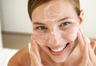 Baking Soda for Acne Skin