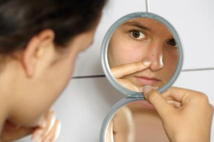 Vitamins for Acne Skin That Will Repair Your Skin