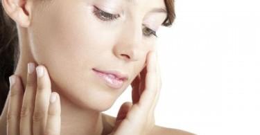 Vitamins for Glowing Skin