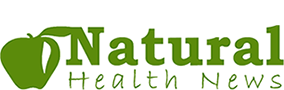 Natural Health News